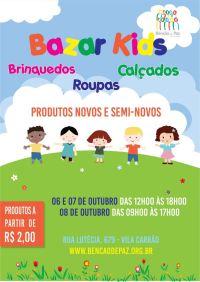 bazar-kids-2016